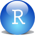 r语言集成开发环境rstudio 1.0.143中文破解版