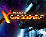 ReVeN:XBridge中文版