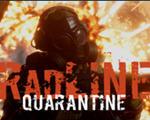 RadLINE:隔离中文版