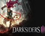 暗黑血统3破解版