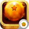 龙珠次元战金币破解版 v1.0.0