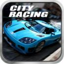 城市飞车破解版最新版 6.7.0