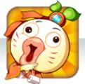 暴走群侠传测试预约版 1.0.5