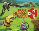 末世人类大战中文版