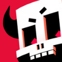 地狱骑士2中文破解版 1.5