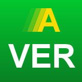 AutoVer汉化版