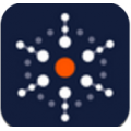 柒星旅游出行app v1.2.3安卓版