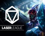 激光联盟(Laser League)中文版