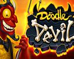 涂鸦恶魔(Doodle Devil)中文版