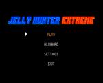 Jelly Hunter Extreme中文版
