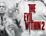 恶灵附身2The Evil Within 2
