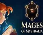 秘奥法师(Mages of Mystralia)破解版