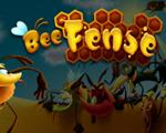 蜂来蜂去(BeeFense)破解版