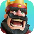 部落冲突:皇室战争安卓修改版 1.9.0