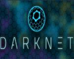 暗网(Darknet)破解版