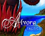 阿沃拉的征服者(Alvora Tactics)中文版
