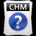 winchm v5.17绿色免费版