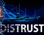 怀疑(Distrust)中文版