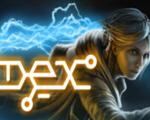 Dex简体中文版