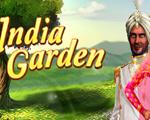 印度花园消消乐(India Garden)中文版