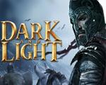 黑暗与光明(Dark and Light)客户端