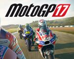 摩托GP17(MotoGP17)中文版