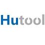 Hutool 3.1.2免费版