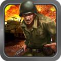 莫斯科战役官方九游版 2.3