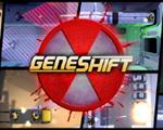 变异战警(Geneshift)中文版