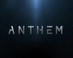 圣歌(Anthem)中文版