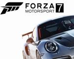 极限竞速7(Forza Motorsport 7)中文版