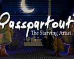 Passpartout: The Starving Artist破解版