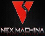 死亡机器(Nex Machina)中文版