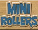 迷你滚球(Mini Rollers)破解版