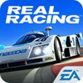 真实赛车3无限金币最新版 v5.3.0