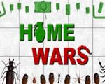 家庭战争(Home Wars)破解版