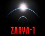 曙光1号(Zarya-1)中文版