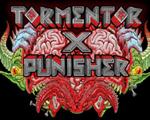 折磨X惩罚者(Tormentor Punisher)破解版