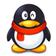 腾讯qq v8.9.3正式版本地svip会员补丁