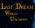 终梦:未知世界中文版
