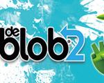 颜料宝贝2(de Blob 2)中文版