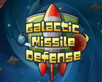 银河导弹防御Galactic Missile Defense