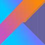 kotlin编译器1.1.3最新版
