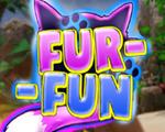 Fur Fun破解版
