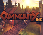 Community Inc中文版