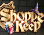 冒险者商店(Shoppe Keep)中文版