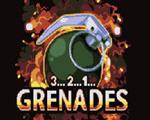321手雷(3..2..1..Grenades!)免安装版