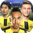 实况足球2018官网版 1.0.0