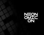霓虹精灵大冒险(NEONomicon)中文版
