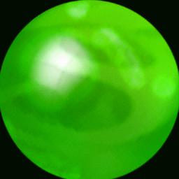 zend studio集成开发环境v13.6.0汉化破解版